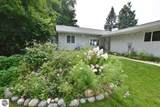 8002 Donner Road - Photo 49
