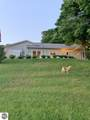 8002 Donner Road - Photo 69