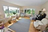 8002 Donner Road - Photo 9