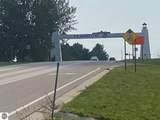1801 Frankfort Highway - Photo 10