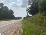 1801 Frankfort Highway - Photo 11
