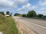 1801 Frankfort Highway - Photo 9