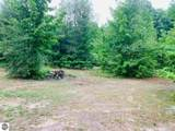 3033 Db Trail - Photo 7