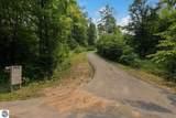 3425 Casey Road - Photo 64