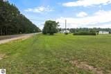 12030 Cinder Road - Photo 26