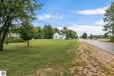 12030 Cinder Road - Photo 28