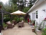 1303 Sunnyside Drive - Photo 27