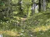 1562 Bungo Trail - Photo 30