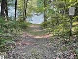 1562 Bungo Trail - Photo 31