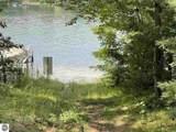 1562 Bungo Trail - Photo 32