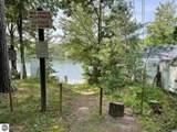 1562 Bungo Trail - Photo 33