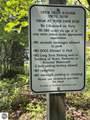 1562 Bungo Trail - Photo 36