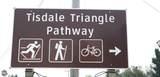 1180 Tisdale  Road - Photo 37