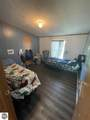 5377 Brentwood - Photo 12