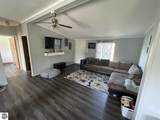 5377 Brentwood - Photo 3
