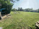 5377 Brentwood - Photo 7