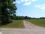 5833 Lake Shore Drive - Photo 28