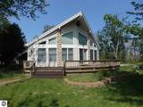 8721 Bayview Road - Photo 1