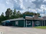 2447 Houghton Lake Drive - Photo 1