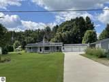 3417 Clare Avenue - Photo 1