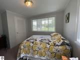 3417 Clare Avenue - Photo 23