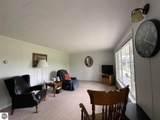 3417 Clare Avenue - Photo 28