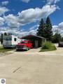 3417 Clare Avenue - Photo 50