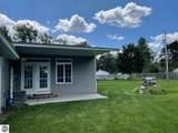 3417 Clare Avenue - Photo 56