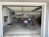 3417 Clare Avenue - Photo 59