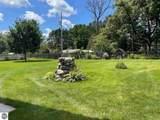 3417 Clare Avenue - Photo 69