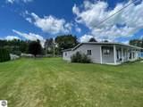 3417 Clare Avenue - Photo 73