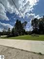 3417 Clare Avenue - Photo 76