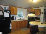 9581 Remus Road - Photo 6