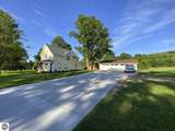 8773 Maple City Road - Photo 1