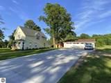 8773 Maple City Road - Photo 2