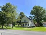 8773 Maple City Road - Photo 4