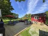 8773 Maple City Road - Photo 41