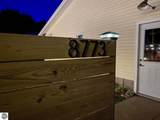 8773 Maple City Road - Photo 50