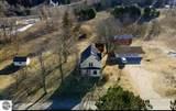 8773 Maple City Road - Photo 63