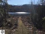 2219 Our Majestic Trail - Photo 4