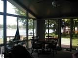 2909 Lakeshore Drive - Photo 10