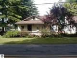2909 Lakeshore Drive - Photo 2