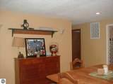 2909 Lakeshore Drive - Photo 8