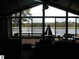 2909 Lakeshore Drive - Photo 9