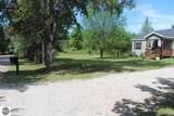8804 Birchview Drive - Photo 23