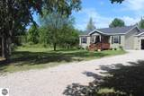 8804 Birchview Drive - Photo 24