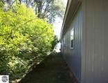 2260 Morey Road - Photo 8