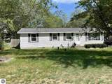 7084 Indian Trail - Photo 1