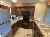 4643 Crossover Drive - Photo 11