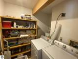 4643 Crossover Drive - Photo 21